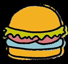EatRealFestival_burger.png
