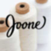 hope_meng_design_joone-01.png