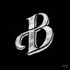BT monogram