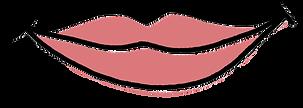 EatRealFestival_lips.png