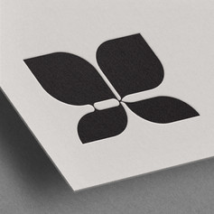 DK-letterpress-card.jpg