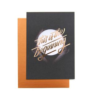 hope-meng-design-holiday-card