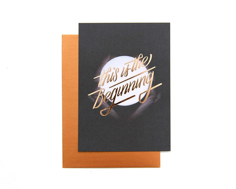 hope-meng-design-holiday-card-2020.jpg
