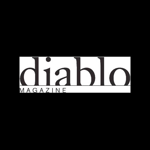 EatRealFestival_Press_DiabloMag