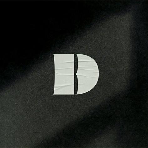 DB-monogram-logo.png