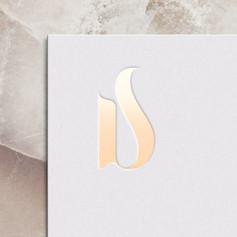 DS-monogram-logo.jpg
