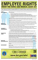 Employee Rights Under the Family and Med