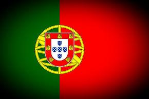 Plunder board game rulebook Portuguese