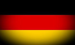 Plunder board game rulebook german