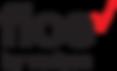 Verizon_Fios-png.png