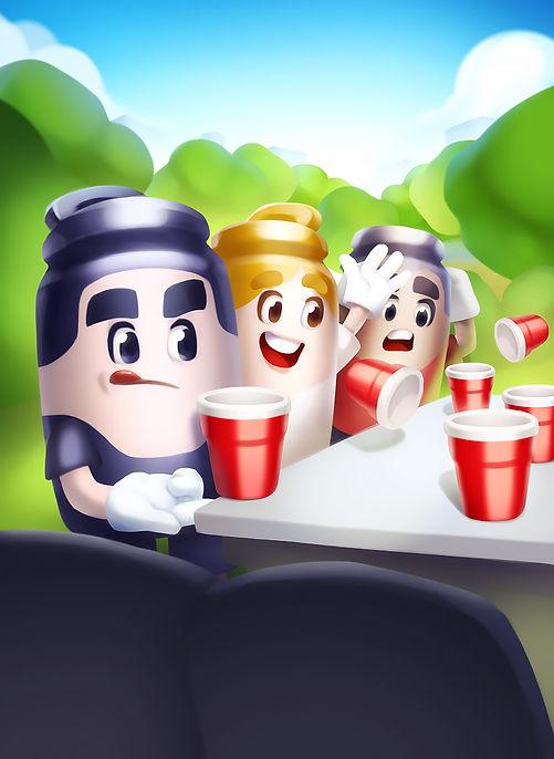 Flip Cup copy.jpg