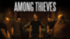 Among Thieves Movie