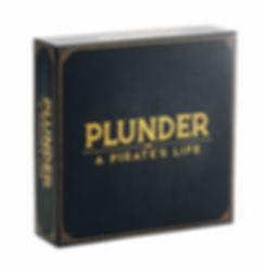 Plunder front 1mb.jpg