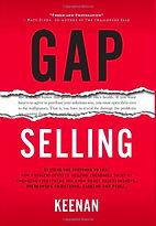 Gap Selling.jpg
