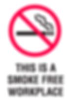 ca no smoke.png