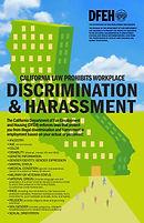 CA Workplace Discrimination.jpg