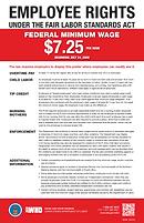 Fair Labor Standards Act Minimum Wage.pn