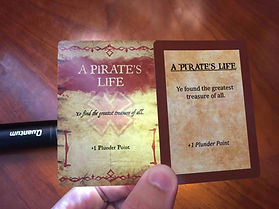 plunder treasure cards Flash.jpg