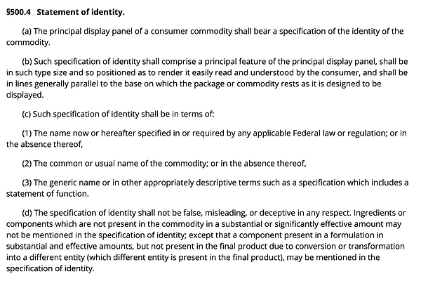 packaging label Staement of Identity.png