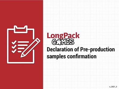 PRE-PRODUCTION SAMPLE IMAGE.jpg