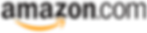 Amazon.com-Logo.svg_1.png
