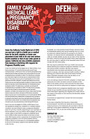 CA Medical Leave.jpg