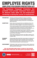 Employee Polygraph Protection act.png