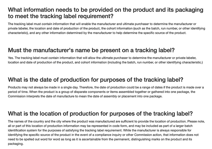 Tracking Labels.png