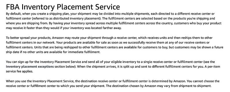 amazon inventory placement.png