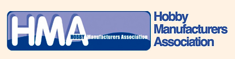 Hobby Manufacturers Association