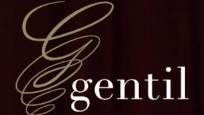 gentil(ジャンティ)展示販売会