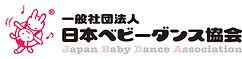 kyokaiLogo_Ssize.jpg