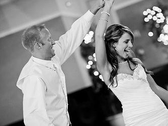 wedding-1605322_1280_edited.jpg