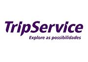 TripService-Explore-as-possibilidades.pn