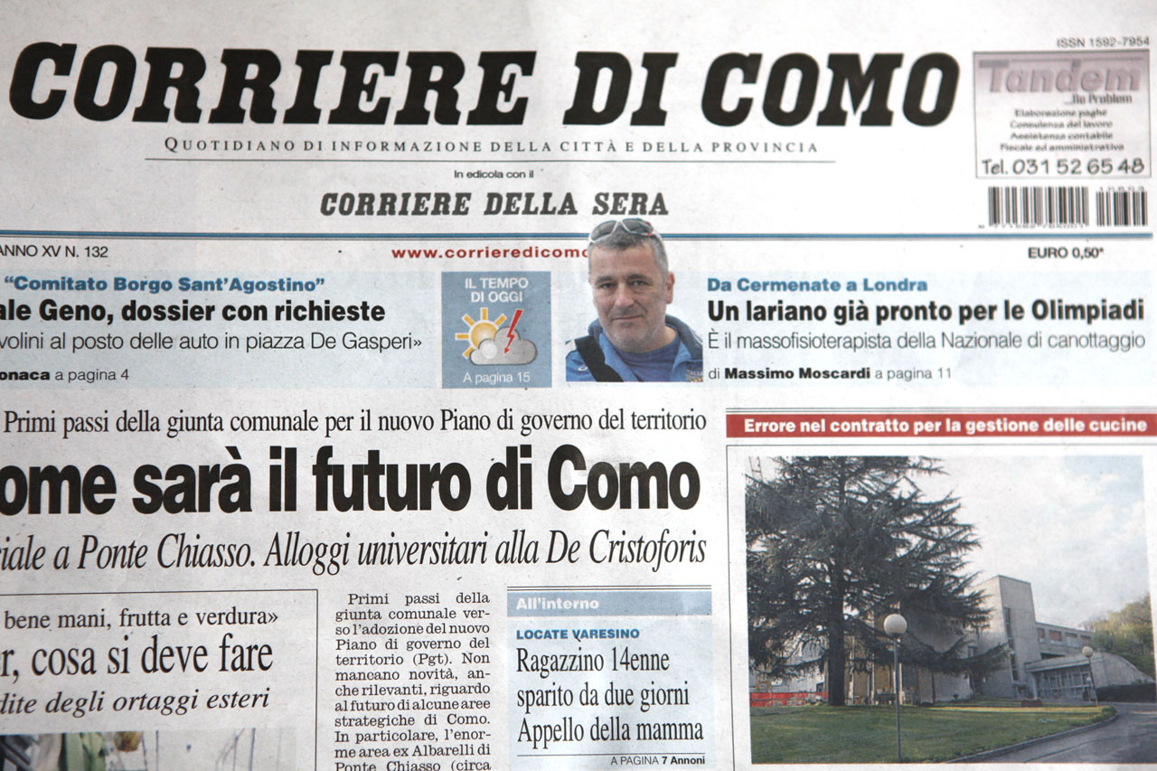 ZARTICOLO CORRIERE DI COMO 001