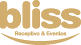 BLISS-LOGO-APROVADA-PARA-UTILIZAR-300x168.png