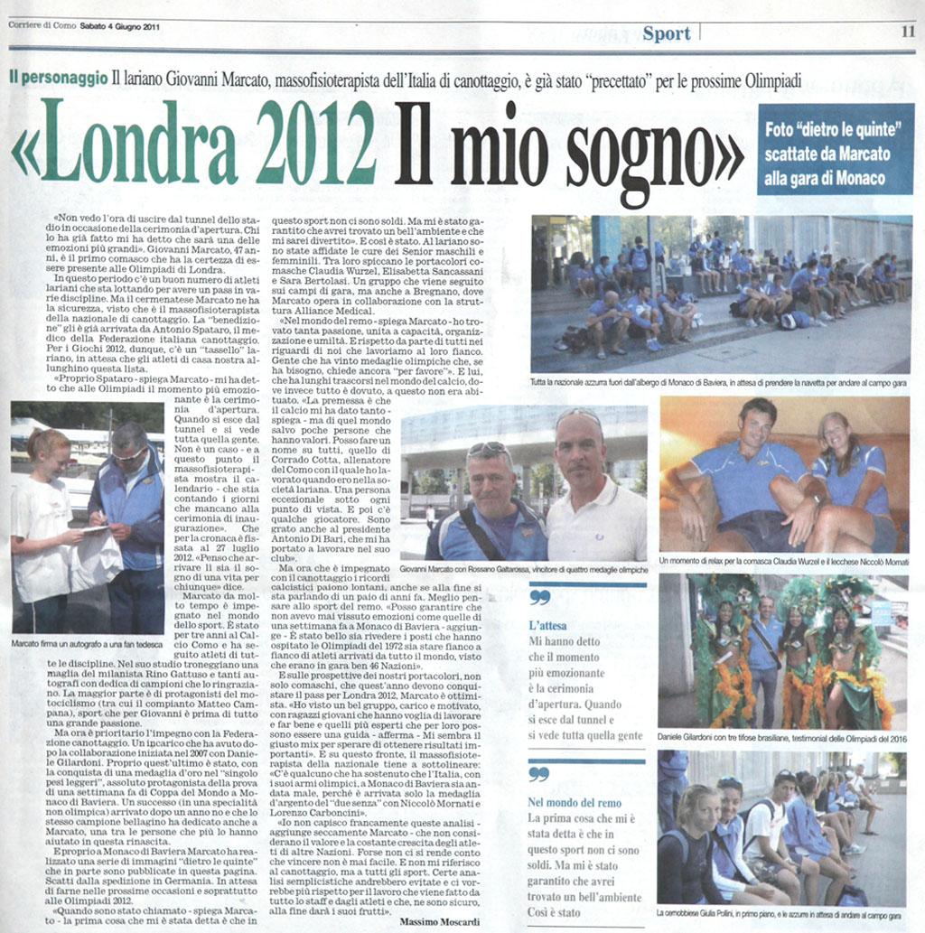 ZARTICOLO CORRIERE DI COMO 002