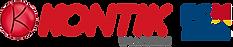 logo_kontik.png
