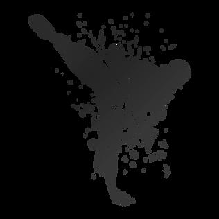 —Pngtree—taekwondo pintura_3993783.png