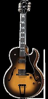 Aulas de Guitarra Dueto Arts.png