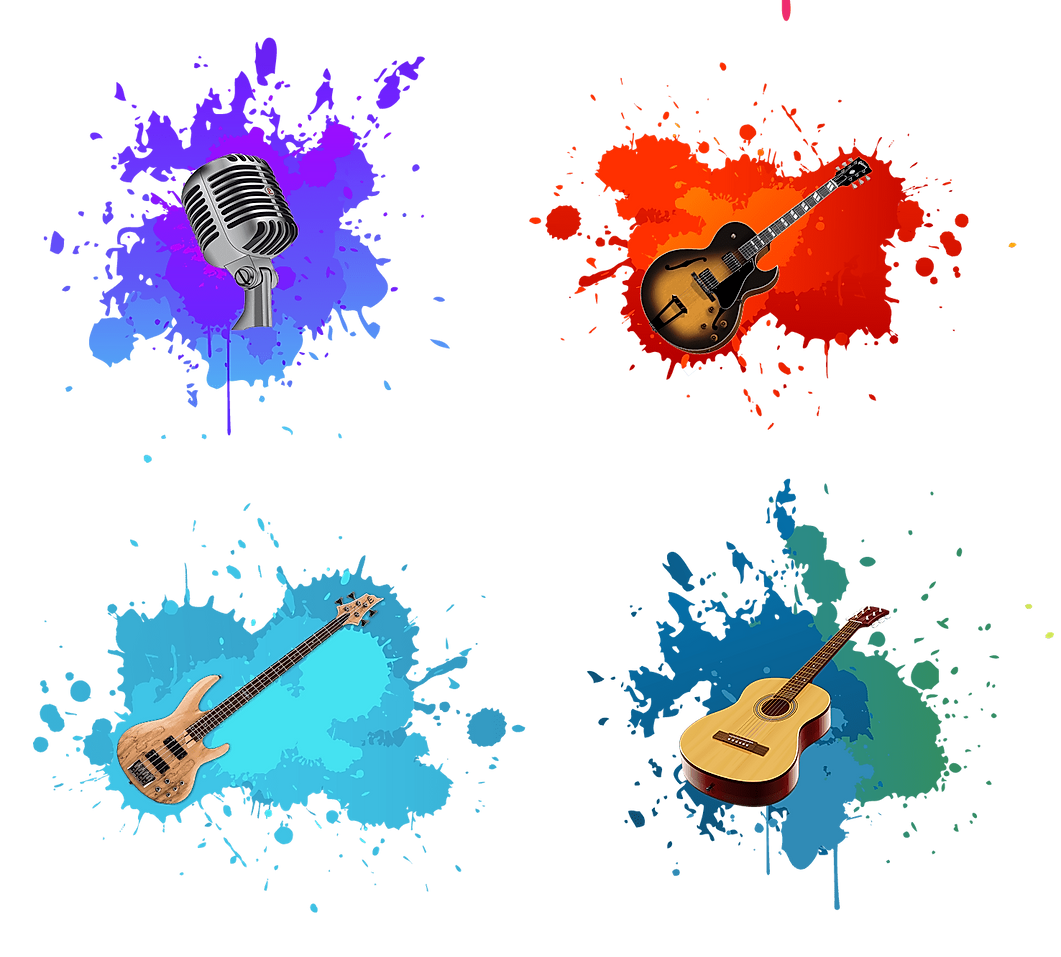 Instrumentos-min.png