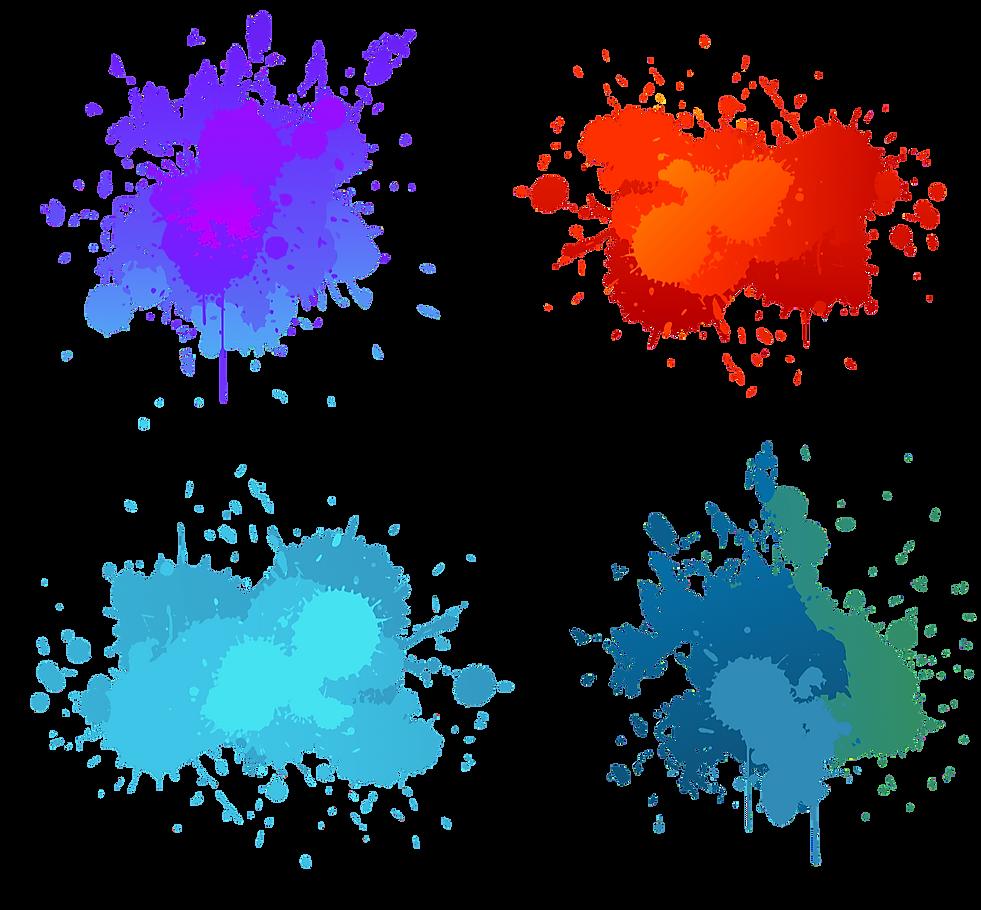 Colores Dueto Arts