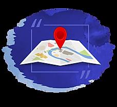 Imagen site mapa-min.webp