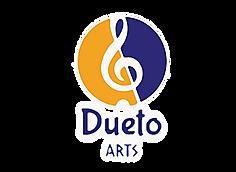 Dueto Arts Escola de Música Online