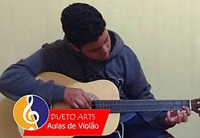 Gustavo2.jpg