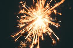 Sparkler-sparks2