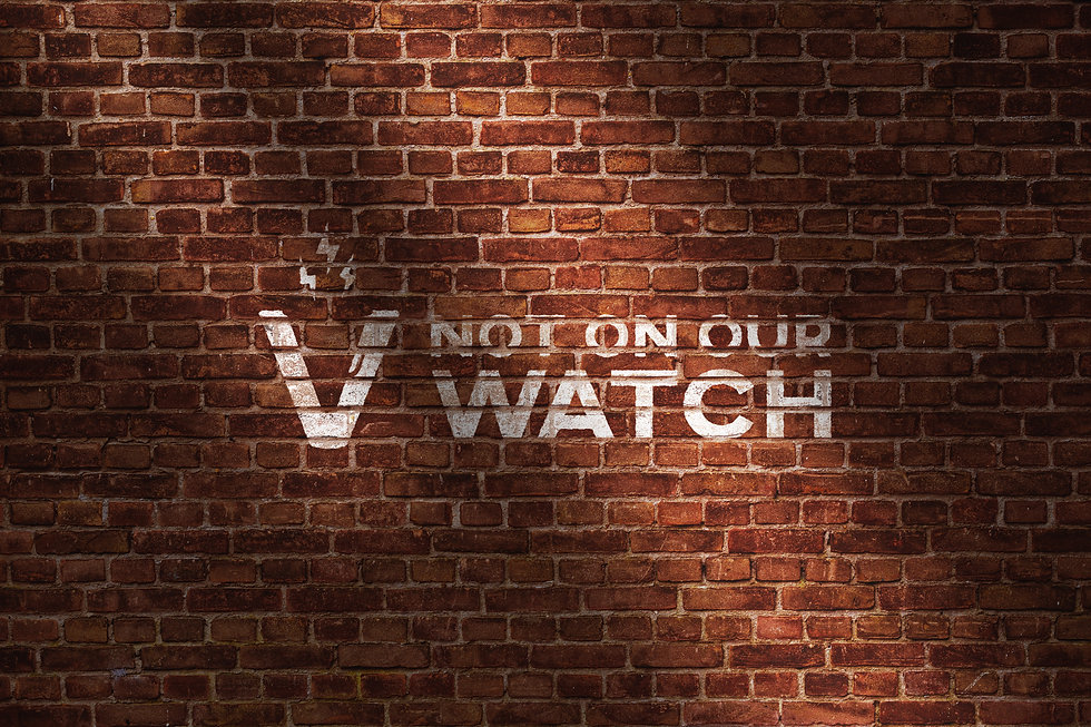 Brick Wall With Logo_with slogan.jpg