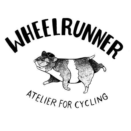 wheelrunner-logo-final.jpg