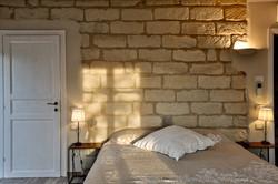 Room Barolo