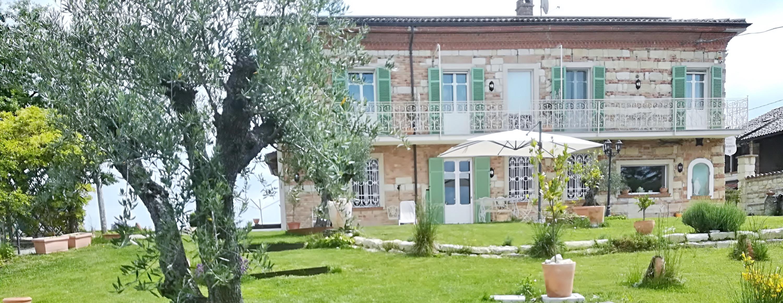 Country House Montessino